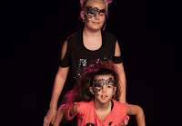 Han Balk Agios Dance In 2013-20131109-064.jpg