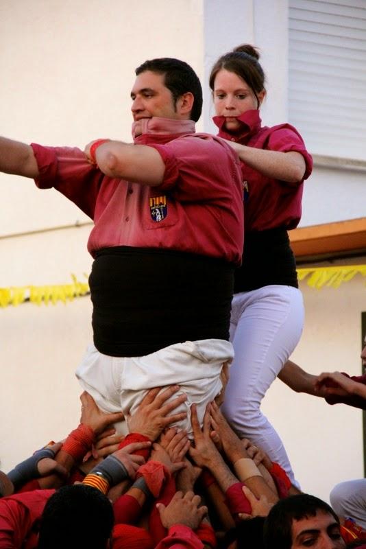 Actuació Festa Major Vivendes Valls  26-07-14 - IMG_0464.JPG