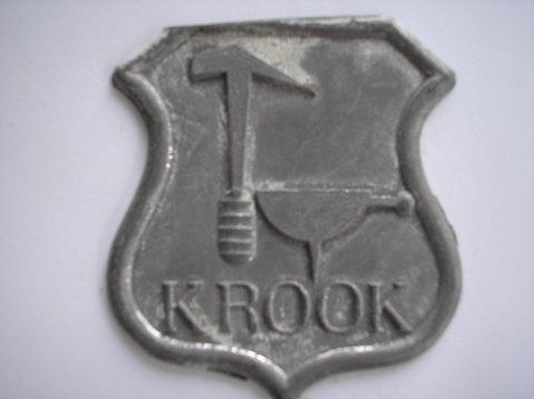 Naam: Maarten KrookPlaats: GroningenJaartal: 1970