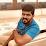 Rupesh Tharkude's profile photo
