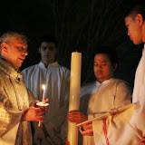Easter Vigil 2015 - IMG_8401.JPG
