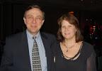 Larry and Karen Anfin