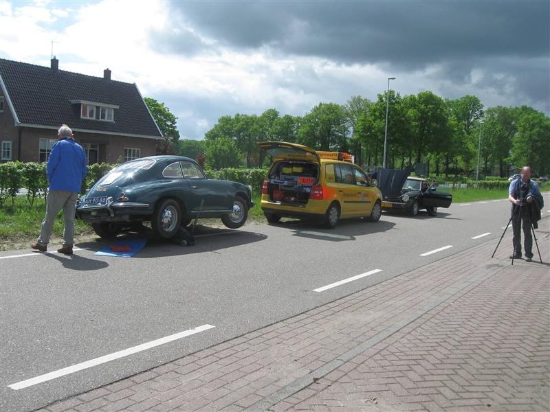 Weekend Twente 2 2012 - image073.jpg