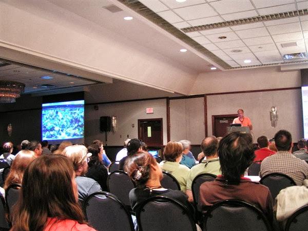 2007 - MACNA XIX - Pittsburgh - PICT1686_med.JPG