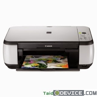 Canon PIXMA MP272 lazer printer driver | Free down load & set up
