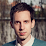 Marko Bosiljkov's profile photo