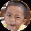 Uun Halimah's profile photo