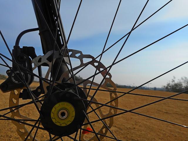 Rutas en bici. - Página 3 Navidad%2525202015%252520038