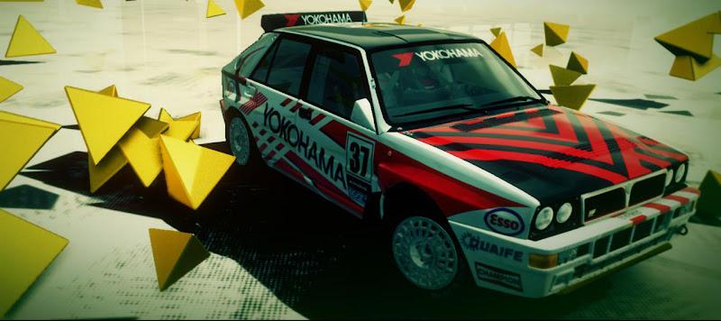 รายการรถกลุ่ม Rally ใน DiRT 3 Ldi05