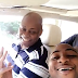 Davido looking dapper In New photos.. Does this style fit him?? (See photos)