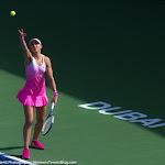 Lucie Safarova - Dubai Duty Free Tennis Championships 2015 -DSC_8036.jpg