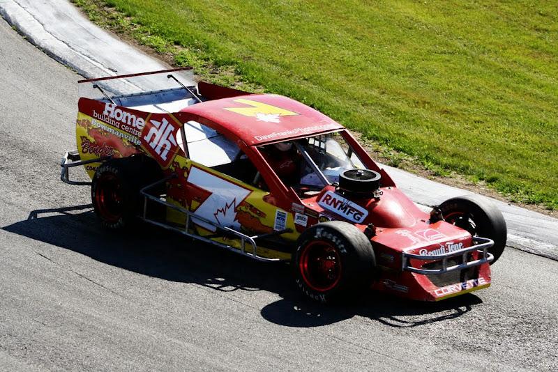 Sauble Speedway - IMG_0125.JPG
