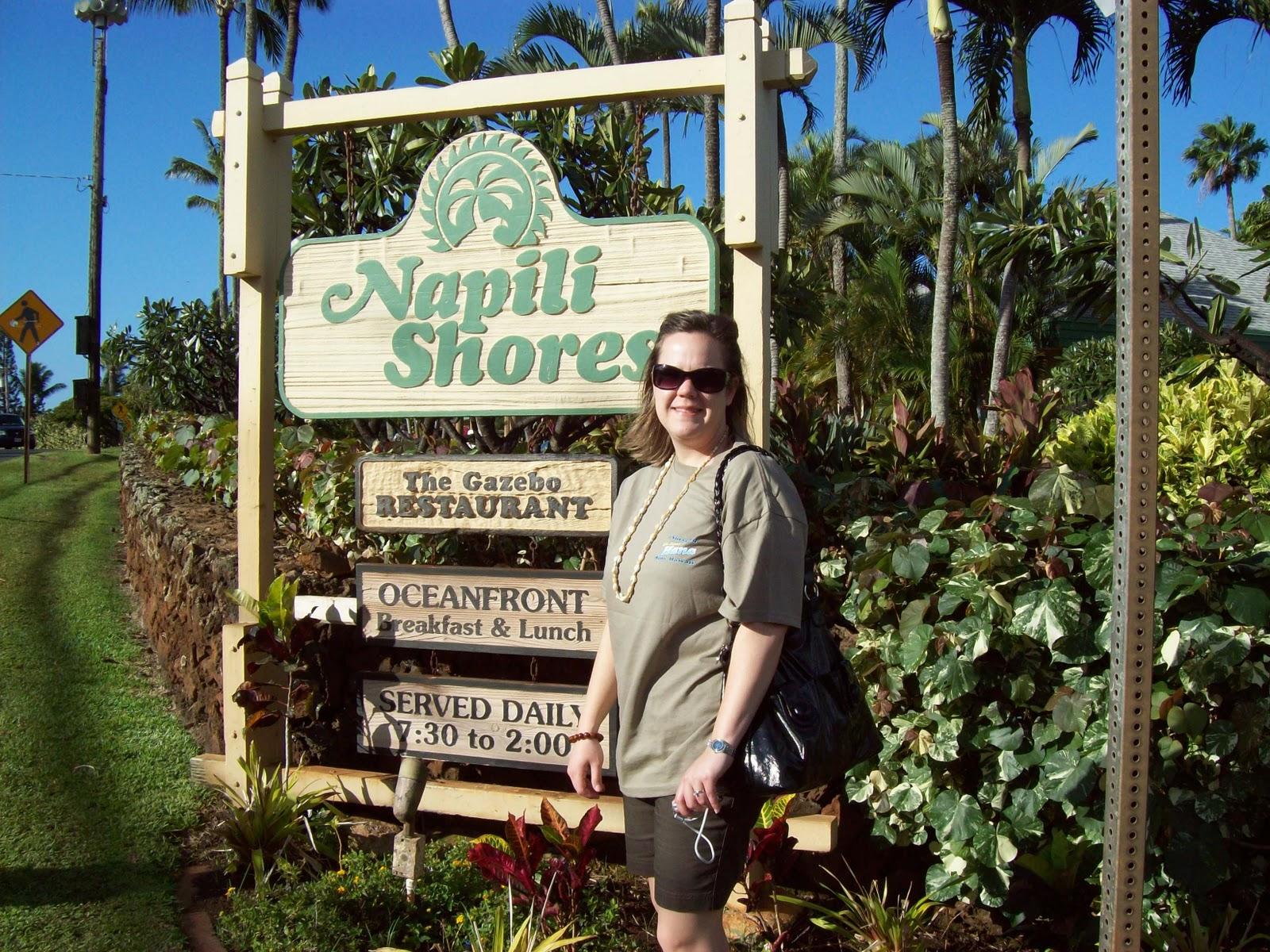 Hawaii Day 6 - 100_7624.JPG