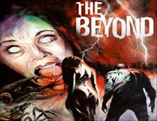 مشاهدة فيلم The Beyond