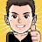 Stevie Streets avatar image