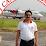 Gagan Gunwant's profile photo