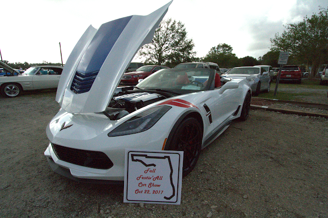 2017 Car Show @ Fall FestivAll - _MGL1328.png