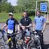 Triathlon Kyffhäuser 2006