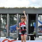 ironkids boerekreek zwemloop2014 (108) (Large).JPG