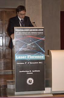 laserflorence2011__147_20130325_1982014137