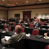 2010-04 Midwest Meeting Cincinnati - 2001%252525252520Apr%25252525252016%252525252520SFC%252525252520Midwest%252525252520%25252525252830%252525252529.JPG