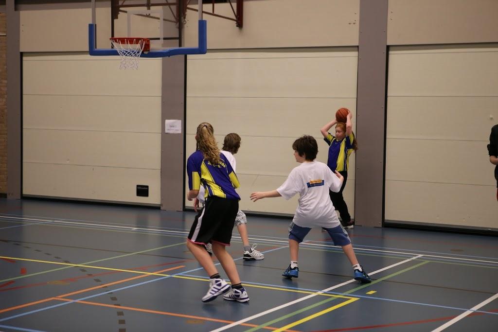 Basisschool toernooi 2013 deel 1 - IMG_2437.JPG