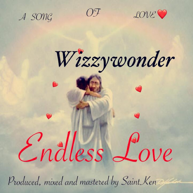 Endless Love By Wizzy Wonder Mp3 Download ~ Maro's Piano
