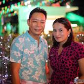 event phuket New Year Eve SLEEP WITH ME FESTIVAL 037.JPG