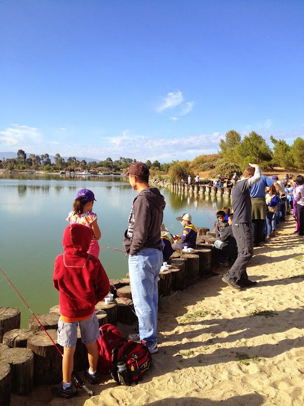 2012-10 Kids Fishing Day - IMG_2068.JPG
