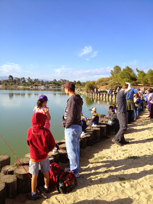 2012-10 Kids Fishing Day - IMG_2068.JPG