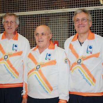 2015_02_11 Monvalle semifinali gara di CUVIO