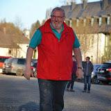 On Tour in Wunsiedel - DSC_0035.JPG