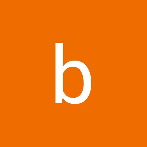 user brandon waldron apkdeer profile image