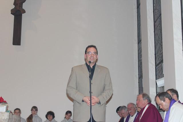 Überreichung Ernennungsurkunde  Pfarrer Müller 2012 - IMG_6782.JPG