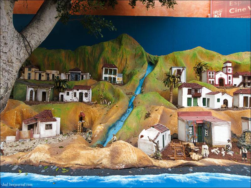http://lh3.googleusercontent.com/-Ov-rPgFhzl4/UNjHgi2oiOI/AAAAAAAADis/EPRwjfv6RiA/s800/20121220-120800_Tenerife_La_Candelaria.jpg