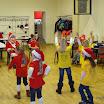 Weihnachtsfeier_Kinder_ (61).jpg