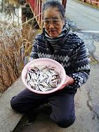 榎本さん (2013.1.21)