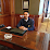 Muhammad Nabil Kinan Faris's profile photo