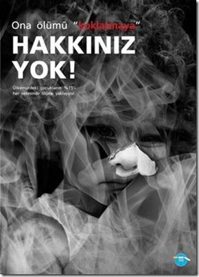 anti tabaco dia 31 mayo (31)