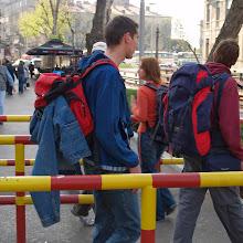 Popotniški spomladanski izlet, Istra 2007 - P0136162.JPG
