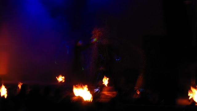 Festiwal Rytmu i Ognia FROG 2011 - www28.JPG