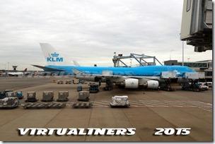 01_Vuelo_SCEL_SEAZ_EHAM_KLM_0179-VL