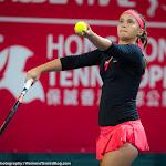 Lauren Davis - 2015 Prudential Hong Kong Tennis Open -DSC_9910.jpg