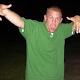 Benjamin Miller's profile photo