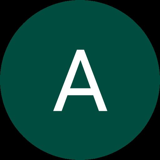 Andrew Hoy