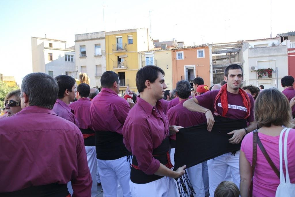 17a Trobada de les Colles de lEix Lleida 19-09-2015 - 2015_09_19-17a Trobada Colles Eix-49.jpg