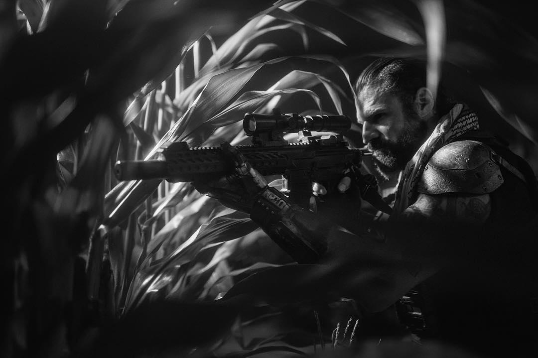 007-logan.jpg