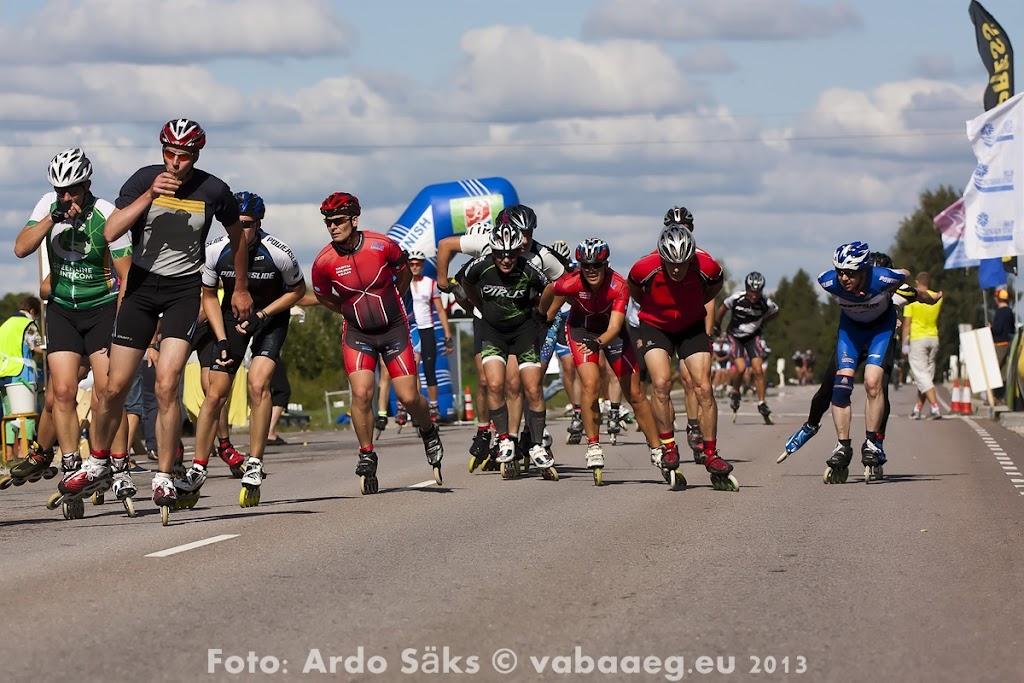 2013.08.25 SEB 7. Tartu Rulluisumaraton - AS20130825RUM_181S.jpg