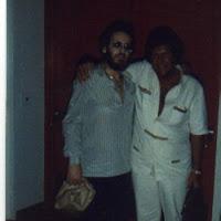 LA-1979-19