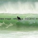 _DSC6167.thumb.jpg